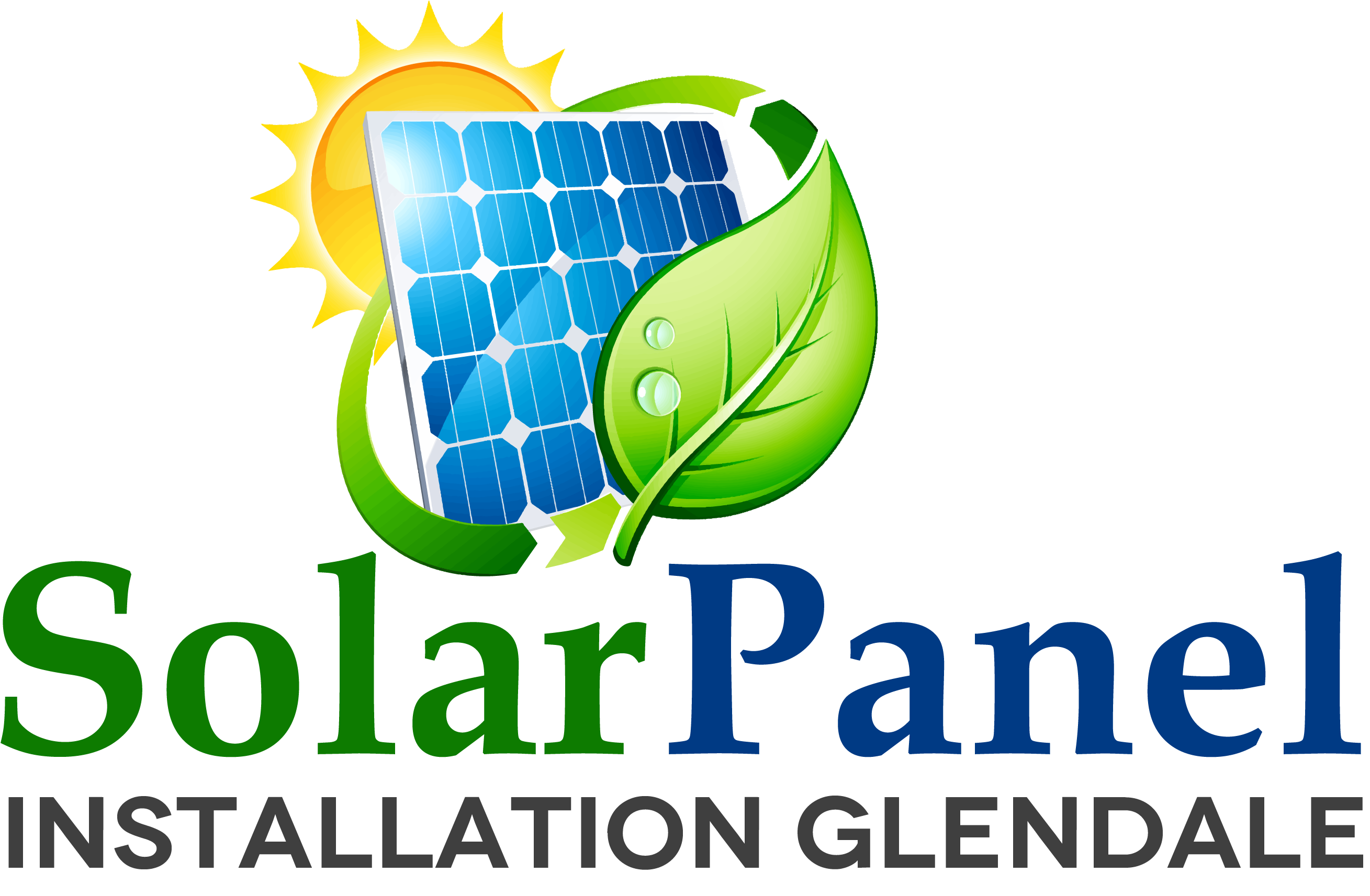 Solar Panel Installation Glendale
